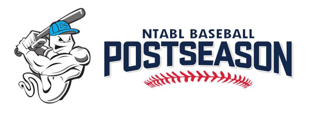 NTABL Postseason