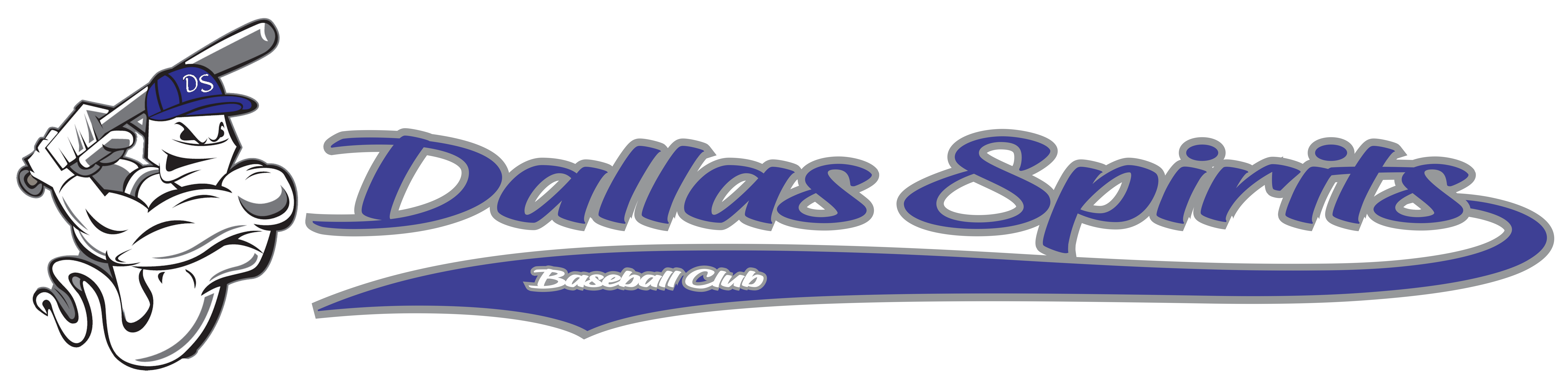Dallas Spirits Baseball Club